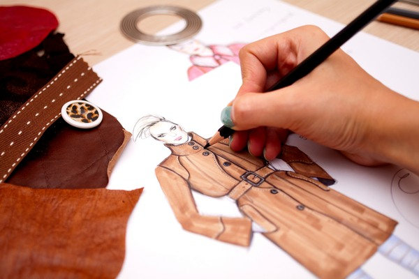 Top 20 Fashion Designing Colleges In India At A Glance Quikrlearner Blog